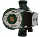 Циркуляционный насос Dab A 56-180 M 505805001