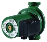 Циркуляционный насос DAB A 80/180 XM 505806041