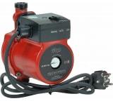 Повысительный насос AquamotoR AR UPA-120 red AR153001