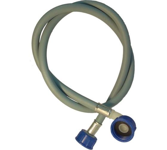 Купить заливной шланг профитт 4,0м 4827950 в Саратове - цены, отзывы, характеристики, доставка, гарантия, инструкция