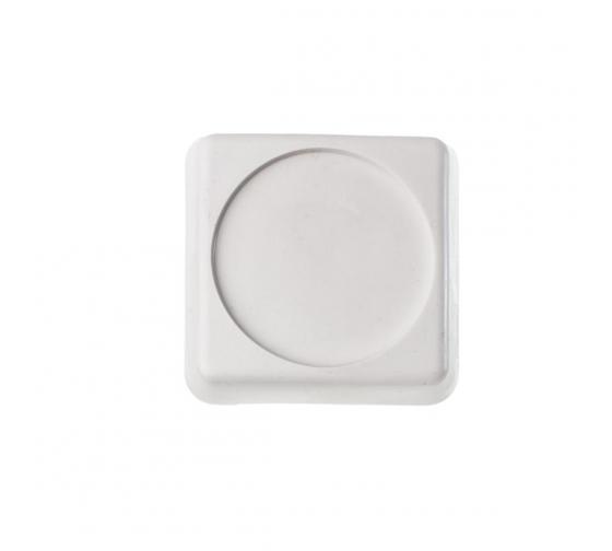 Подставки антивибрационные для стиральной машины Element 4 шт 269200 2