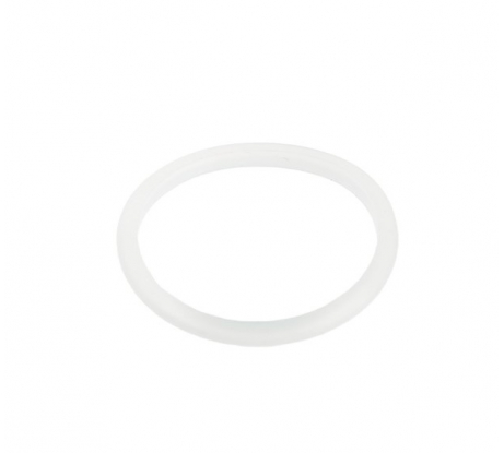 Силиконовая прокладка СИМТЕК 1 1/4 для алюминиевого радиатора 4 шт. 2-0027 - цена, отзывы, характеристики, фото - купить в Москве и РФ