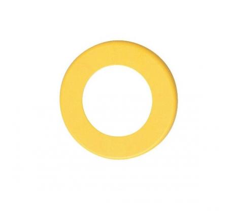 Силиконовая прокладка СИМТЕК 3/4 10 шт. 2-0013 в Нижнем Новгороде - купить, цены, отзывы, характеристики, фото, инструкция
