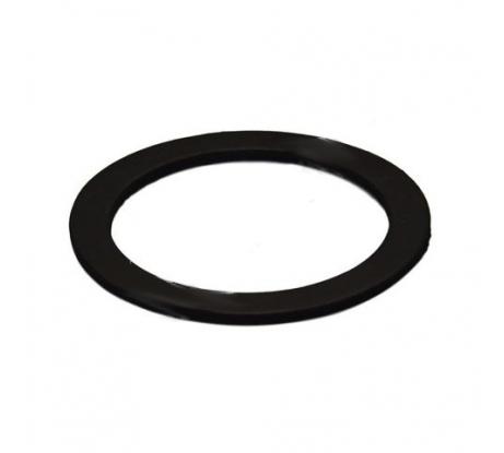Манжета для канализационных труб СИМТЕК D 40 мм однолепестковая 1-0035 - цена, отзывы, характеристики, фото - купить в Москве и РФ
