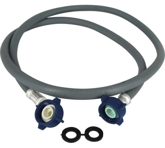 Купить заливной шланг зип-флекс 1,5 м ис.100326 в Саратове - цены, отзывы, характеристики, доставка, гарантия, инструкция