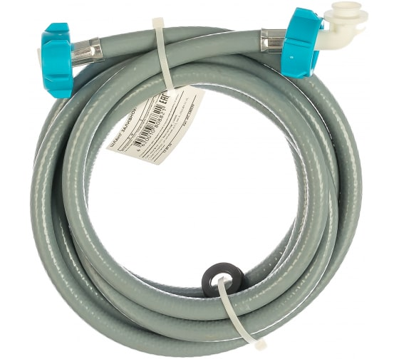 Купить заливной шланг зип-флекс 3 м ис.100329 в Саратове - цены, отзывы, характеристики, доставка, гарантия, инструкция