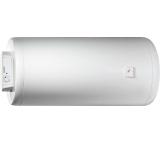 Электрический накопительный водонагреватель Gorenje GBFU100B6