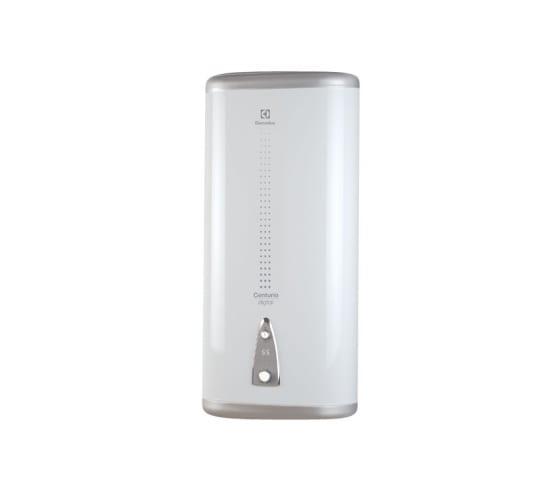 Накопительный водонагреватель Electrolux EWH 80 Major LZR 1