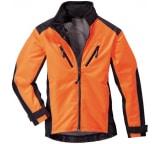 Непромокаемая куртка Stihl RAINTEC S 00008851148