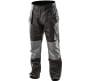 Рабочие брюки NEO 81-230 р. L/52 81-230-L