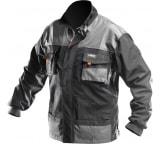 Рабочая блуза NEO p. L/52 81-210-L
