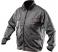 Рабочая блуза NEO Tools p. L/52 81-410-L