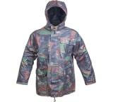 Влагозащитная куртка ДЮНА 157_k-142-52-54/170-176
