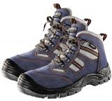 Рабочие ботинки NEO 82-046 pазмер 45
