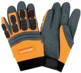 Рабочие мужские перчатки с высокой степенью защиты Sturm р.M 8054-03-M