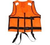 Спасательный жилет FISHERMAN nova tour Бальза 95740-233-XXL