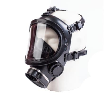 Купить панорамную маску бриз-кама сизод бриз-4301 ппм 501202005 в Пензе - цены, отзывы, характеристики, доставка, гарантия, инструкция