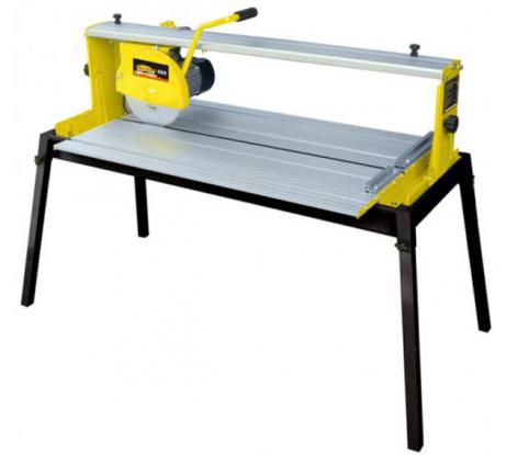 Купить электрический плиткорез энкор корвет-468 94680 в Саратове - цены, отзывы, характеристики, доставка, гарантия, инструкция