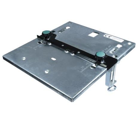 Верстак для работы с электролобзиком Wolfcraft 6197000 - цена, отзывы, характеристики, фото - купить в Москве и РФ