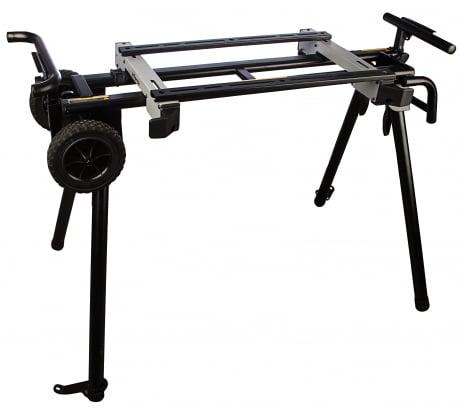 Купить универсальный рабочий стол inforce 05-01-001 в Белгороде - низкие цены, отзывы, быстрая доставка, гарантия