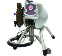 Аппарат безвоздушного распыления Калибр АБР-850 00000061516