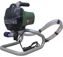 Аппарат безвоздушного распыления Калибр АБР-1 00000069617