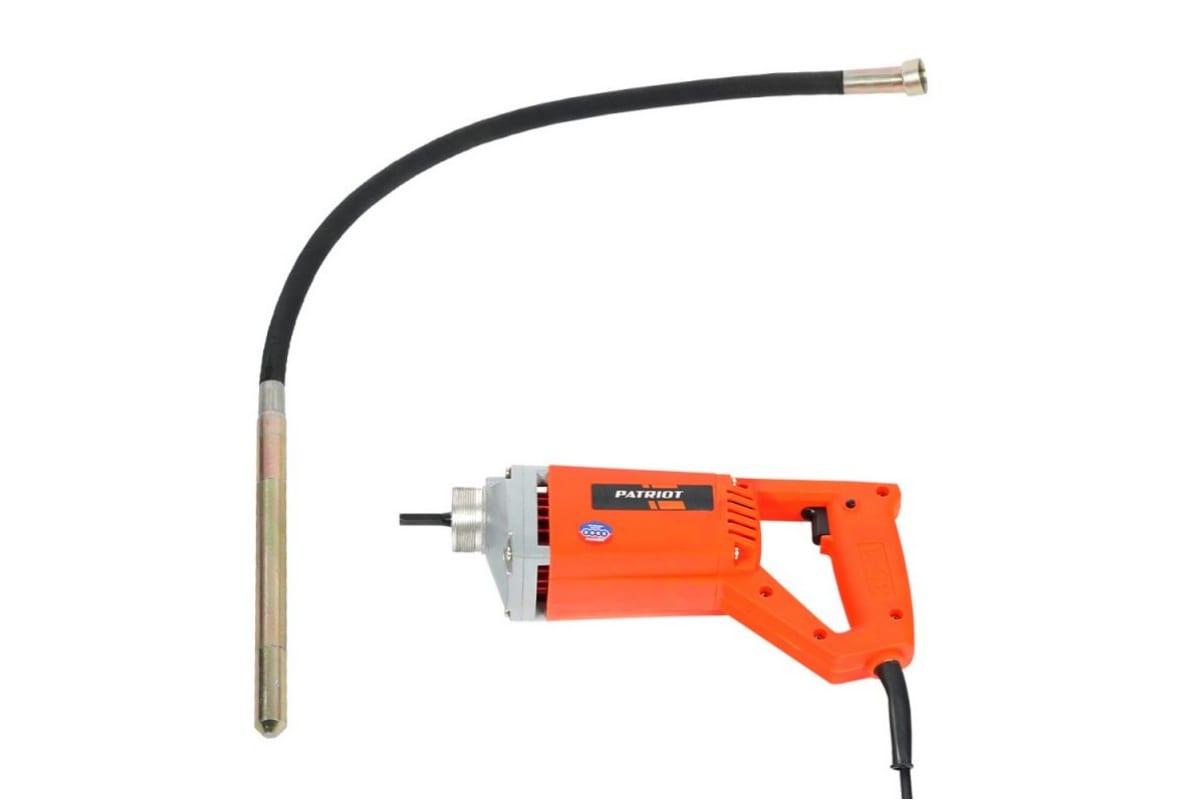 Купить вибратор для бетона в серпухове поиска бетон