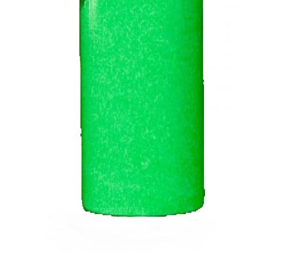 Люминофор SmartEpoxy 20гр., зеленый L4 в Туле - цены, отзывы, доставка, гарантия, скидки