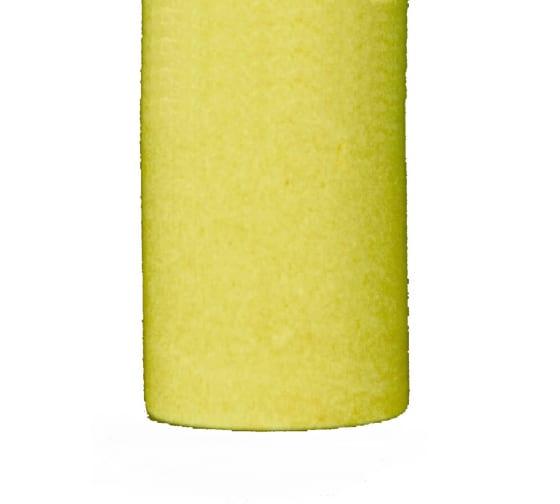 Люминофор SmartEpoxy 20гр., желтый L3 в Туле - цены, отзывы, доставка, гарантия, скидки