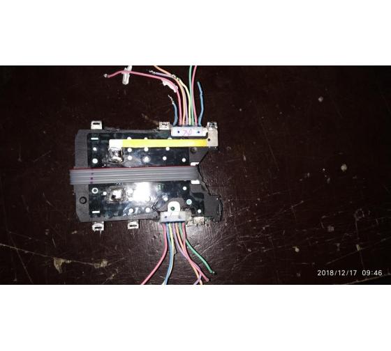 Аккумулятор (54/18 В; 6.0 А*ч; Li-Ion) DEWALT DCB546 14